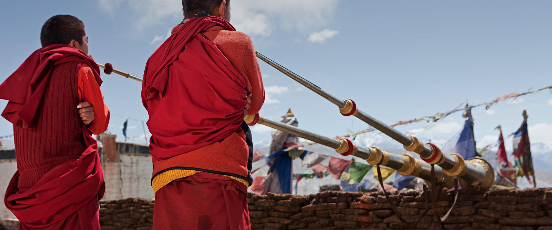 Nepal Public Holidays - PublicHolidays asia