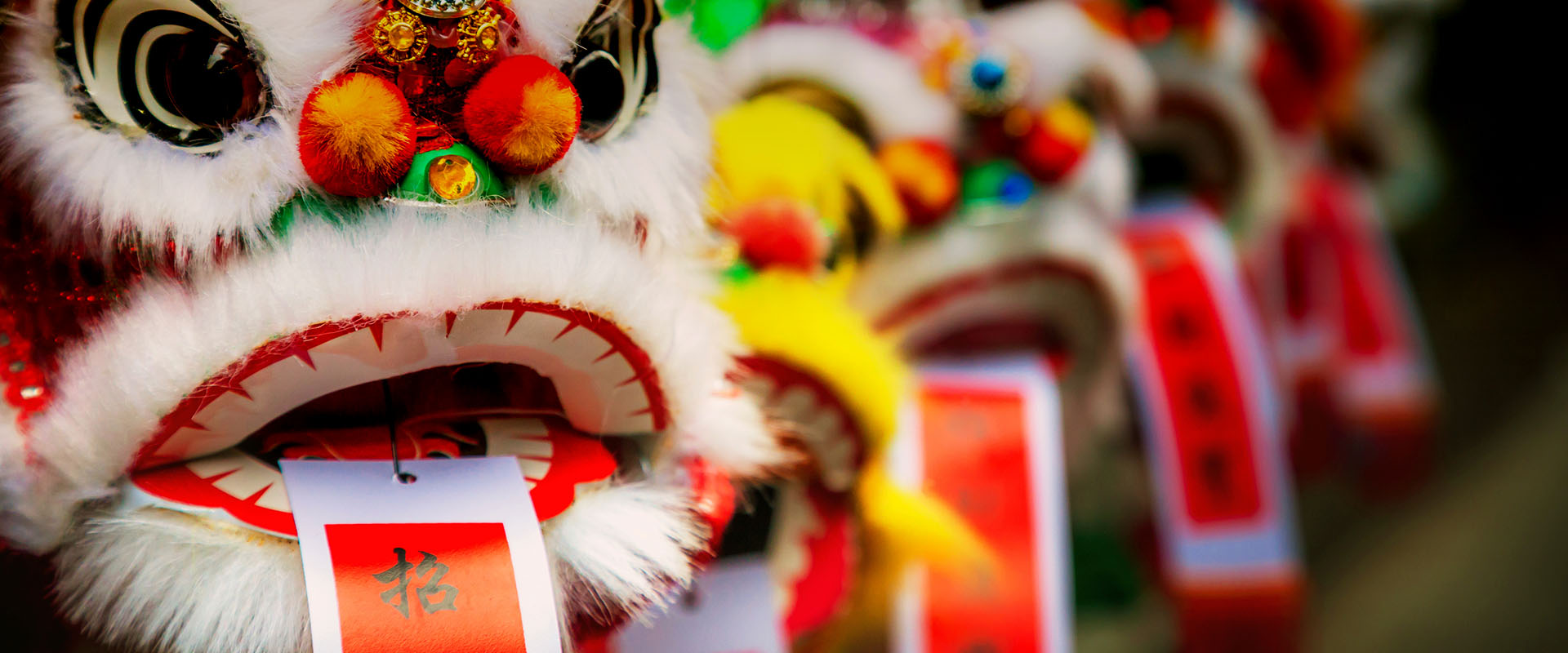 Lunar New Year 2019 And 2020 Public Holidays Macau